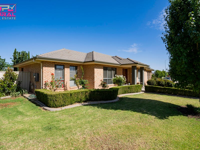 1 Kindred Place, Leeton, NSW 2705
