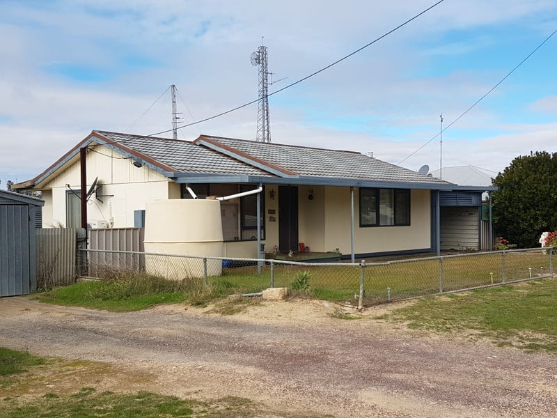 19 Dearman Street, Lock, SA 5633