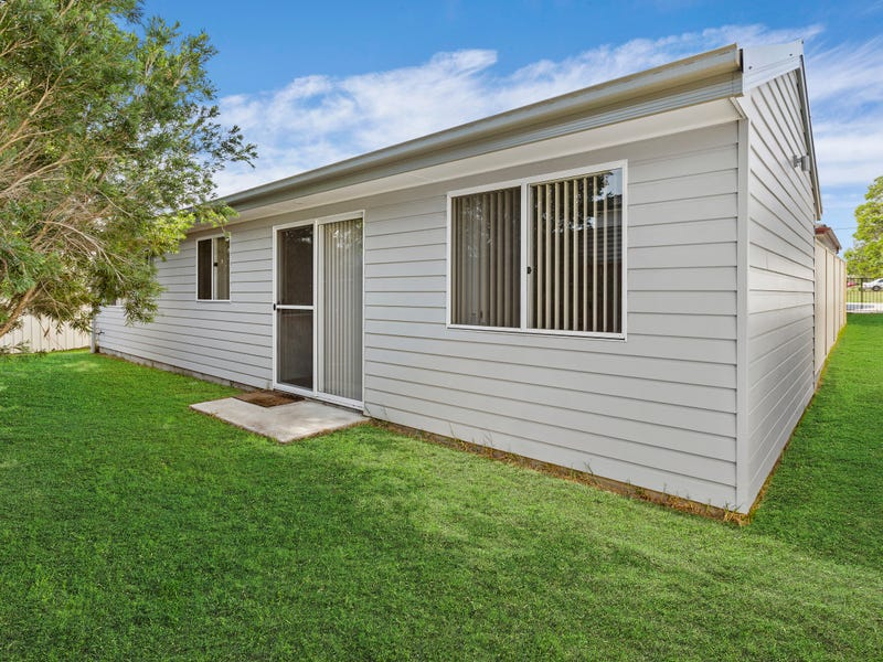9a Lumsden Street, North Nowra, NSW 2541