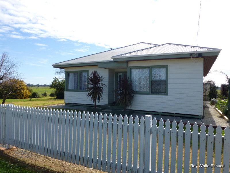 194 Bennett Road, Nanneella, Vic 3561