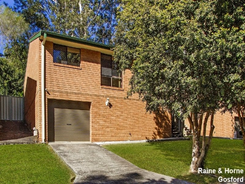 3/43 Rain Forest Road, Wyoming, NSW 2250