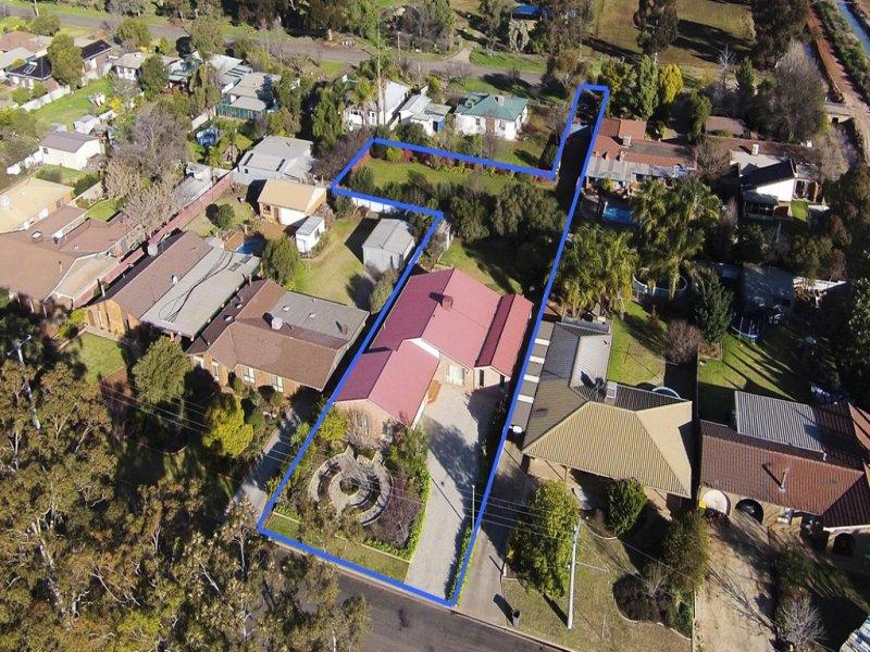 6 Forner Street, Bilbul, NSW 2680