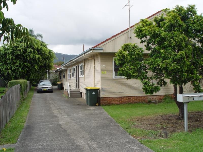 62 Cawley  Rd, Bellambi, NSW 2518