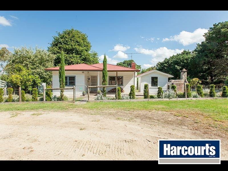 700 Ferndale Road, Ferndale, Vic 3821