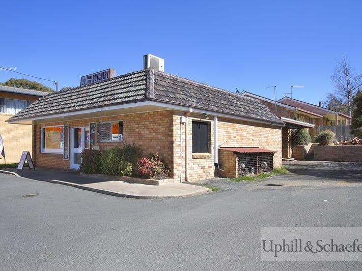 28a Rockvale Road, Armidale, NSW 2350