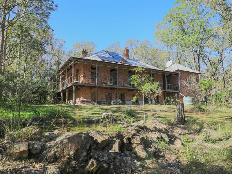 83 Isaacs Road, Booral, NSW 2425