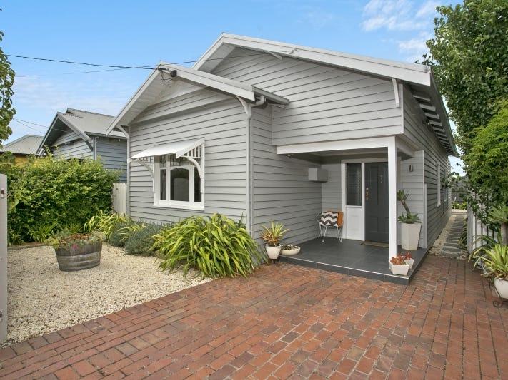 117 Hope Street, Geelong West, Vic 3218