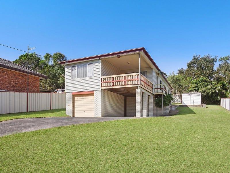 11 John Street, Forresters Beach, NSW 2260