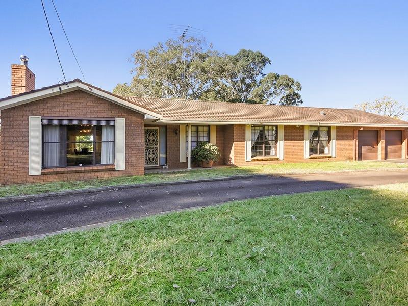 230-234 Luddenham Road, Orchard Hills, NSW 2748