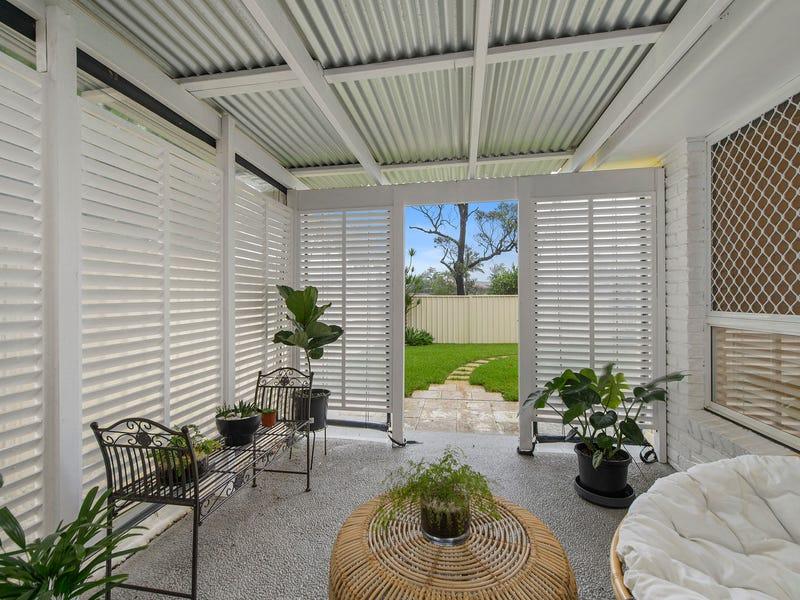 39B Newmarket Grove, Port Macquarie, NSW 2444