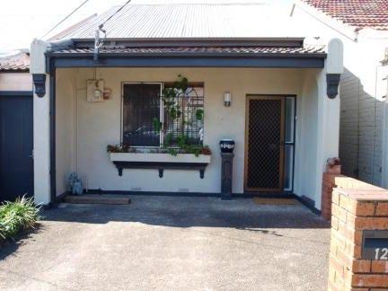 12 Gibbes Street, Banksia, NSW 2216
