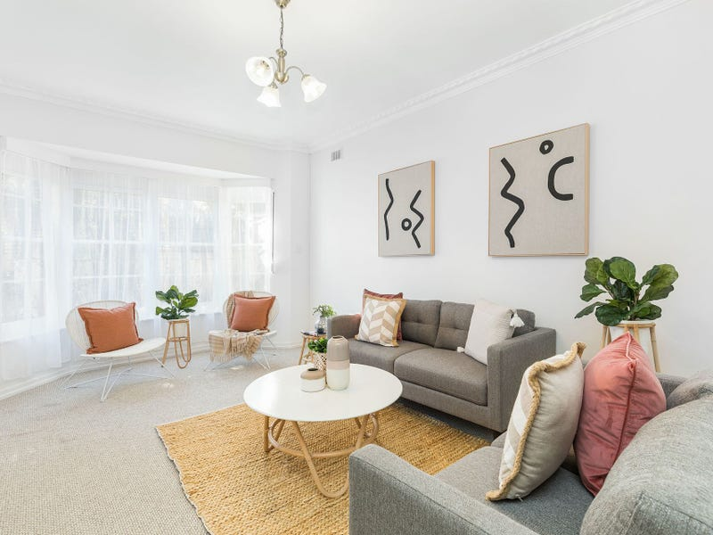 3/2 Butler Crescent, Glengowrie, SA 5044