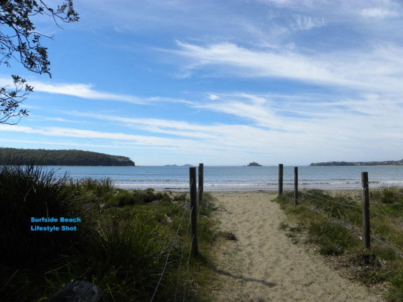 58 Berrima Parade, Surfside, NSW 2536