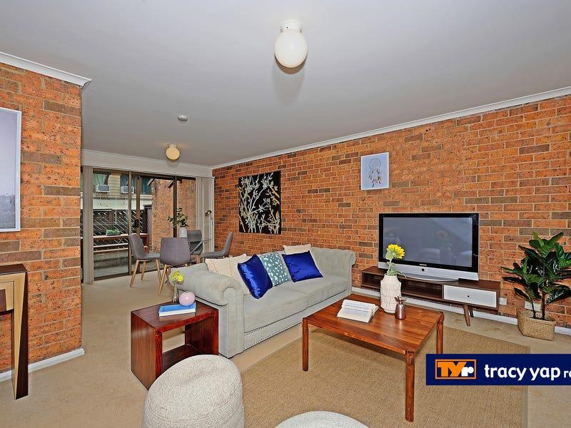 24/5 Trafalgar Place, Marsfield, NSW 2122