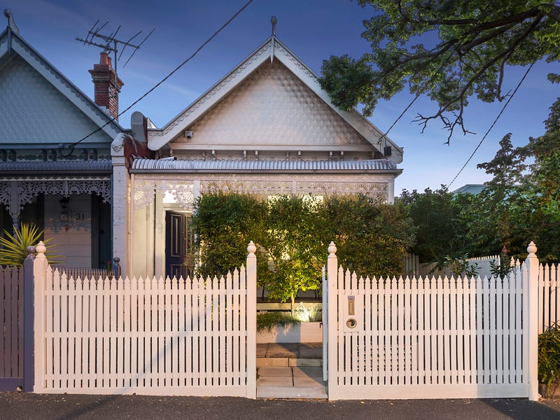 33 Epsom Road, Kensington, Vic 3031