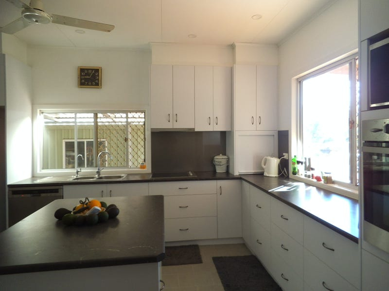 LOT 1/454 Kooralgin-Upper Yarraman Rd, Cooyar, Qld 4402