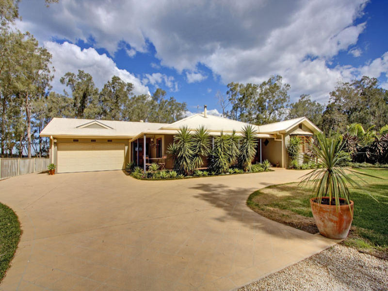 90 Stingaree Point Drive, Dora Creek, NSW 2264