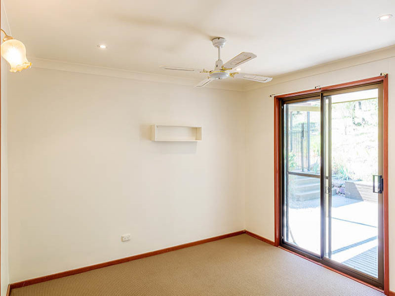 78 Warry's Rd, Hill End, NSW 2850