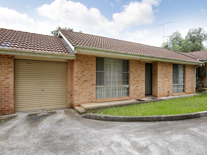 2/1 Rockford Road, Tahmoor, NSW 2573