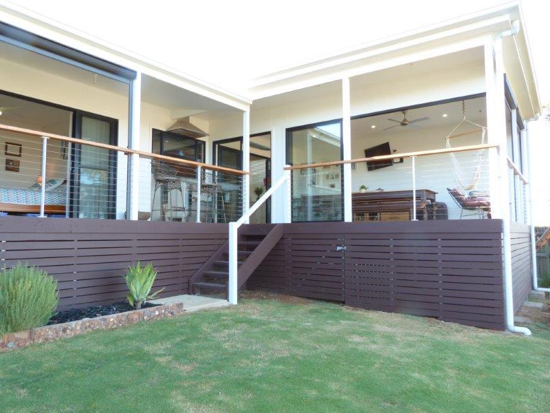 8 Leslie Street, Port Augusta
