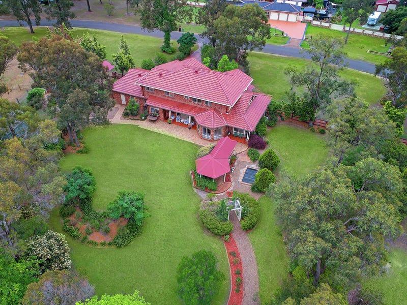 63 Wavehill Avenue, Windsor Downs, NSW 2756