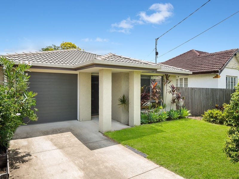 1101 Oxley Road, Oxley, Qld 4075