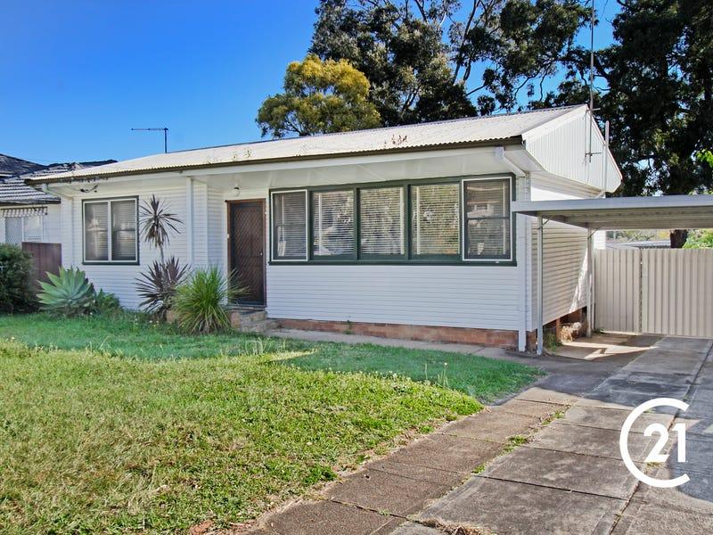 12 Gunn Road, Lalor Park, NSW 2147