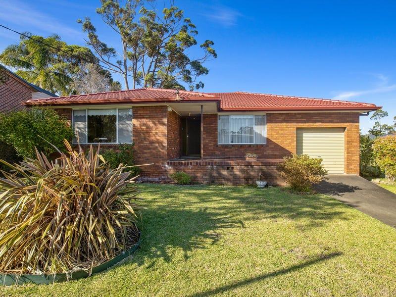 24 Kerry Street, Sanctuary Point, NSW 2540