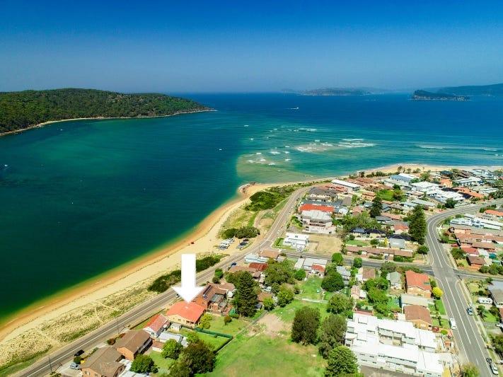 96 The Esplanade, Ettalong Beach, NSW 2257