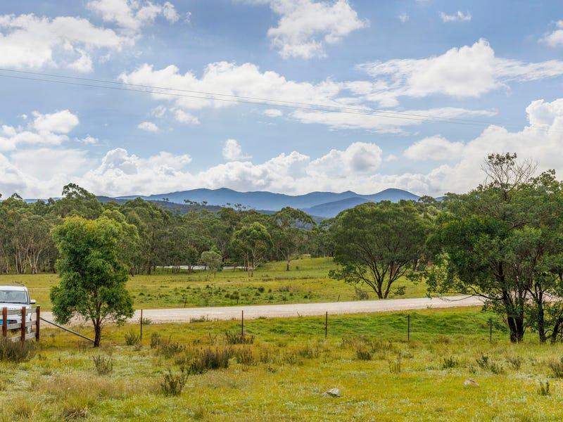 20 Grey Gums Road, Majors Creek, NSW 2622