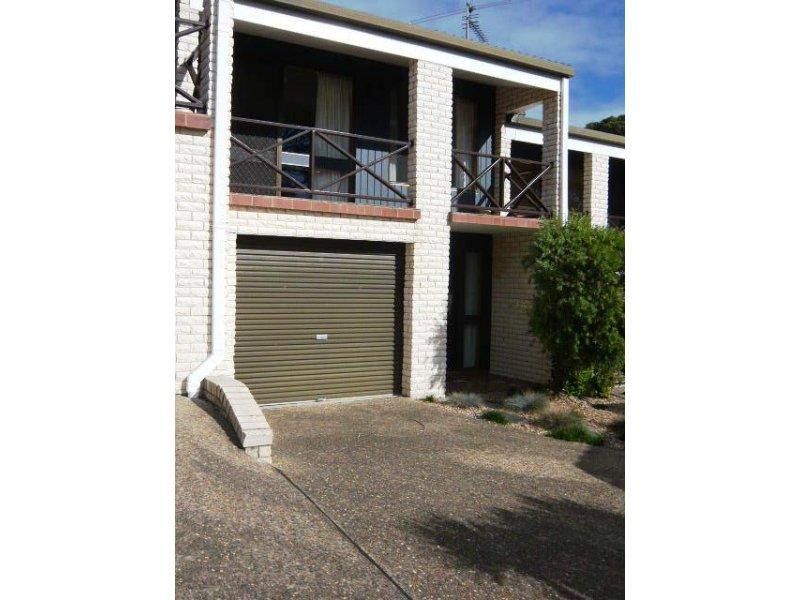8/3 Angle Place, Narooma, NSW 2546