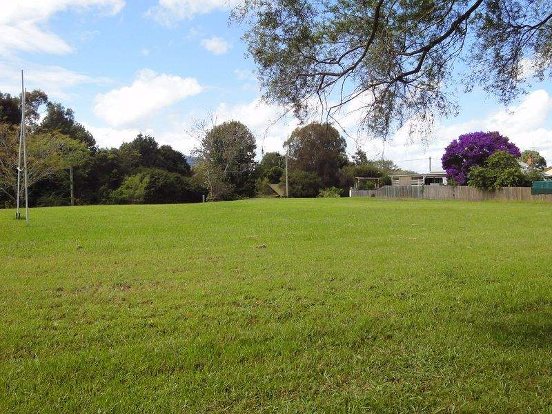 Lot 33 Fagans Crescent, Kendall, NSW 2439