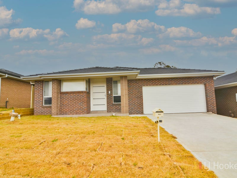 33 Henning Crescent, Wallerawang, NSW 2845