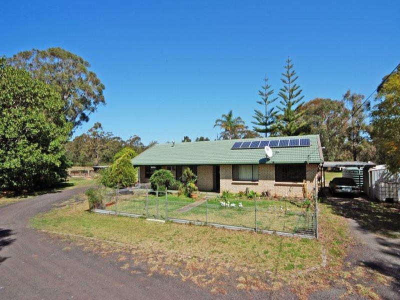 238b Hames Road, Parma, NSW 2540
