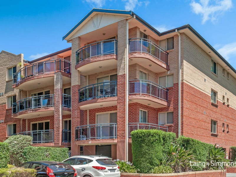 48/298-312 Pennant Hills Road, Pennant Hills, NSW 2120