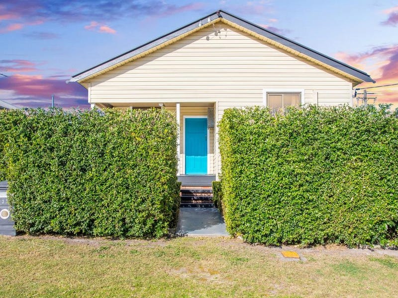 37 Wansbeck Valley Road, Cardiff, NSW 2285