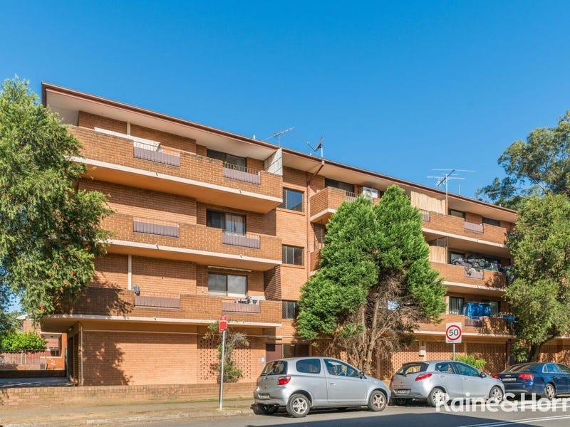 7/118 Wattle Avenue, Carramar, NSW 2163