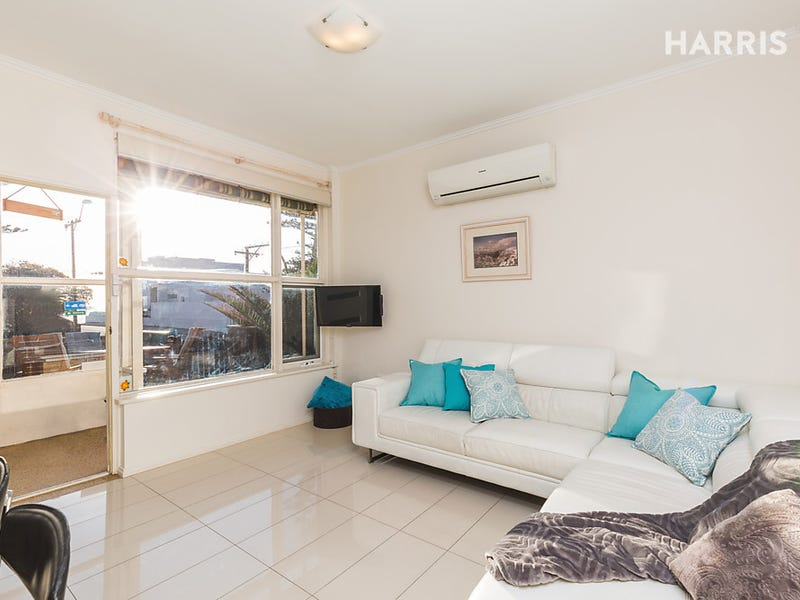 1/156 Seaview Road, Henley Beach South, SA 5022
