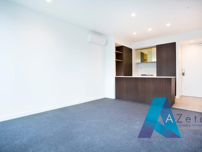 A2110/224 La Trobe Street, Melbourne, Vic 3000