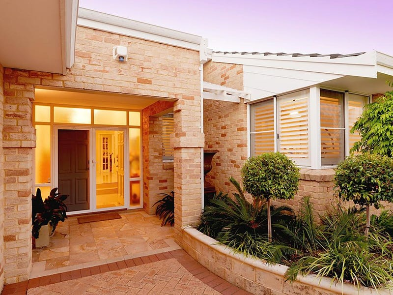 7 Bennetts Place, Sorrento