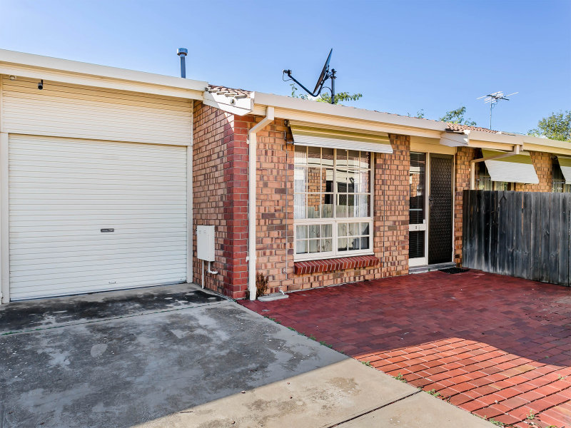 5/2-8 Barnet Road, Gawler West, SA 5118