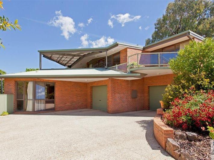 27 Warrenlee Drive, West Albury, NSW 2640