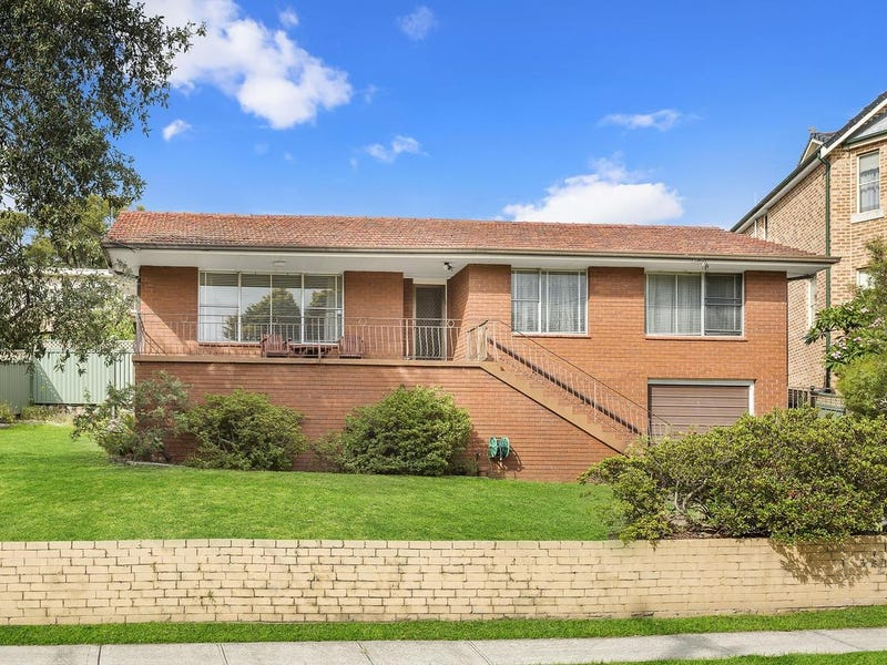 16 Grayson Road, North Epping, NSW 2121