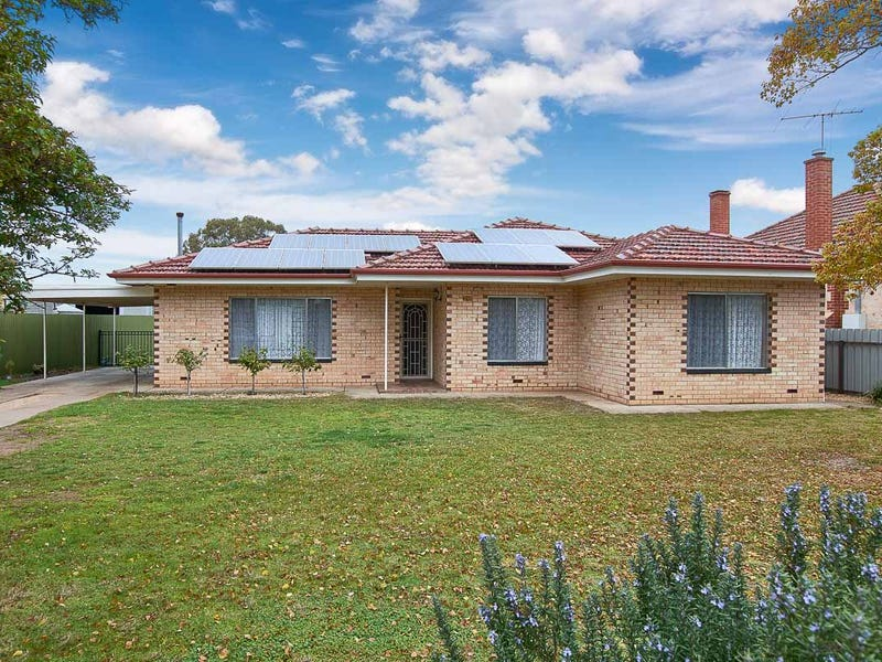 20 William Street, Murray Bridge, SA 5253