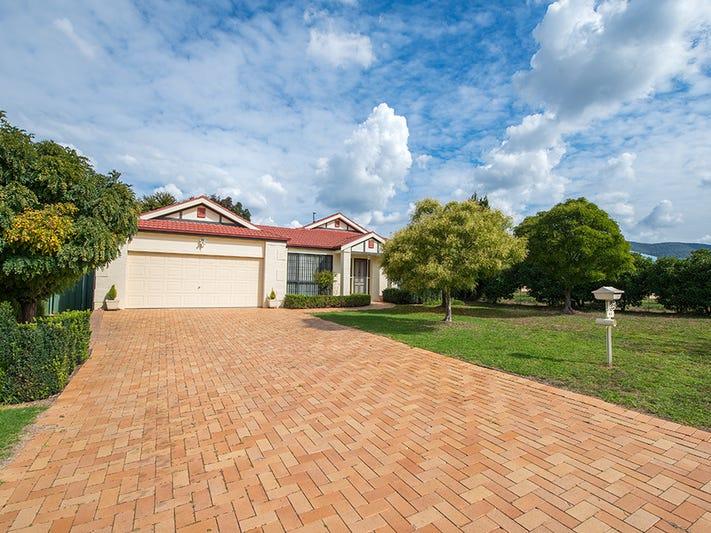 45 Nicholson Street, Mudgee, NSW 2850