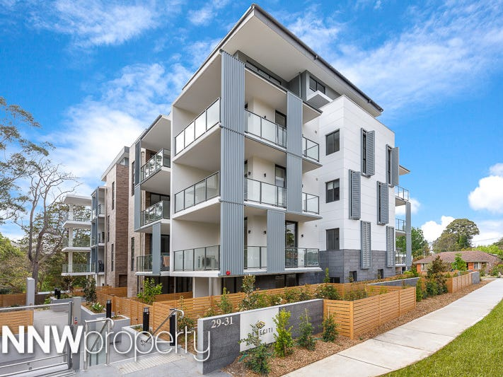 G04/27-31 Forest Grove, Epping, NSW 2121
