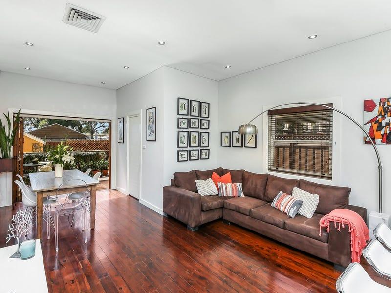 77 Arthur Street, Croydon, NSW 2132