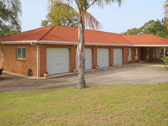 99 Wanawong Street, Belimbla Park, NSW 2570