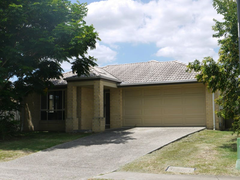 19 Ronayne Circle, One Mile, Qld 4305