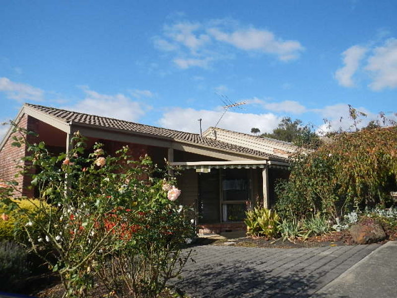 3/1355 Healesville Kooweerup Road, Woori Yallock, Vic 3139